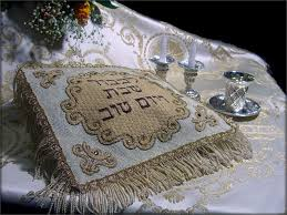 shabbat challah cover needlepoint canvas challah cover gold