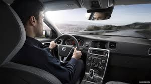volvo coupe 2014 volvo xc coupe concept interior hd wallpaper 17