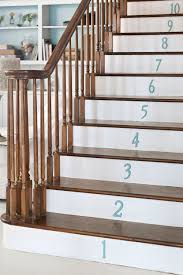 Staircase Ideas For Homes 30 Staircase Design Ideas Beautiful Stairway Decorating Ideas