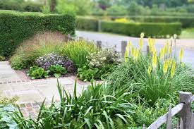 download landscaping and gardening michigan home design