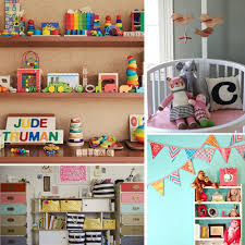 Best Kids Room Images On Pinterest Home Restoration - My kids room