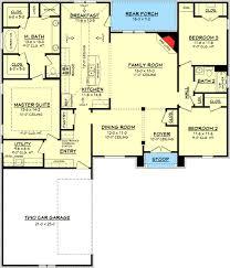 acadian floor plans plan 11771hz 3 bedroom acadian house plan lofts living rooms