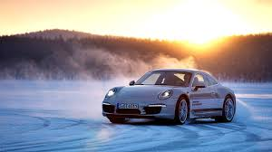 turbo porsche 911 79 porsche 911 turbo hd wallpapers backgrounds wallpaper abyss