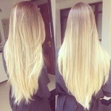 best hair extensions best 25 hair ideas on