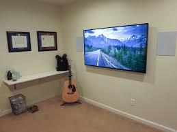 home office with tv home office man cave 2015 album on imgur