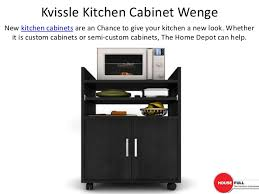 Kitchen Cabinets India Buy Kitchen Cabinets Online In India At Housefull Co In