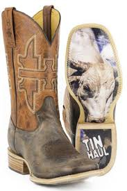 202 best boots images on pinterest cowboys western boots and