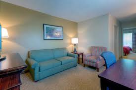 Comfort Inn Annapolis Md Country Inn Suites Carlson Maryland Annapolis Md Booking Com