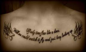 30 quotes for tattoos creativefan
