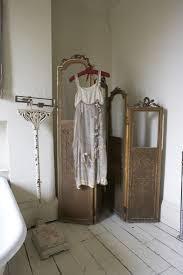 100 antique white room divider best 25 vintage designs