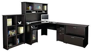 Desk Office Depot L Shaped Computer Desk Office Depot