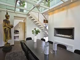 contemporary dining room chandelier contemporary dining room lighting ideas design gyleshomes com