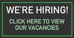 vacancies at mercedes mercedes specialist surrey mercmedics