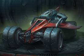 Car Part Home Decor Popular Racing Car Posters Buy Cheap Racing Car Posters Lots From