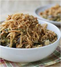 best 25 greenbean casserole crockpot ideas on pinterest