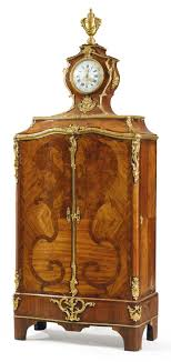 siege caddie b 20 best durand bon images on dressers antique furniture