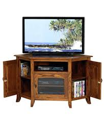 Tall Corner Tv Cabinet With Doors by Articles With 35 Tall Tv Stand Tag Charming 35 Tv Stand For Home