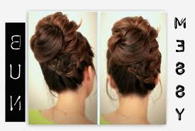 hairstyles download cute hairstyles new cute easy up hairstyles download background