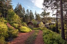 Home Decorators Outlet Nj Le Petit Chalet Matthew Cunningham Landscape Design Llc