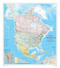 Un Map Mapsherpa Natural Resources Canada U2013 Atlas Of Canada Maps