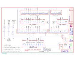 electrical drawing using autocad zen diagram wiring diagram