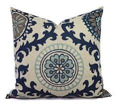 Clearance Decorative Pillows Clearance Decorative Pillow Covers Cool Grey And White Grey