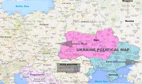 Map Of Ukraine And Crimea Us Russia Kerry Lavrov Ukraine Crimea U201cides Of March U201d Julius