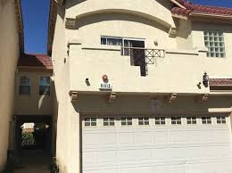 buena park ca open houses 6 upcoming zillow