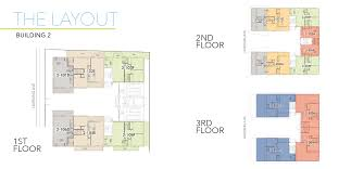 House Site Plan Nobe House Condo U2013 New Residences Coming To North Shore Urban