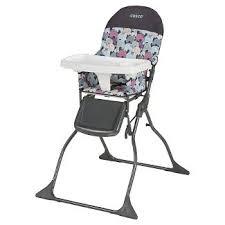 Eddie Bauer High Chair Target Baby High Chair Target