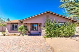 guadalupe arizona real estate homes and rentals for sale in
