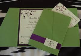 diy pocket wedding invitations pocket fold wedding invitations nyc barbados