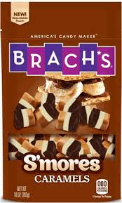 where can i buy brach s chocolate brach s s mores caramels 10oz bag