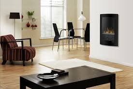 living room small living room ideas with corner fireplace tv
