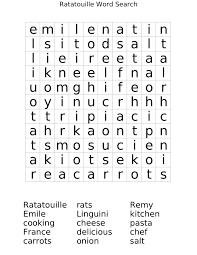 math word search printable laurenjohnson