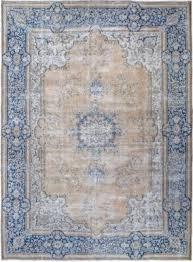 antique area rugs artsy rugs