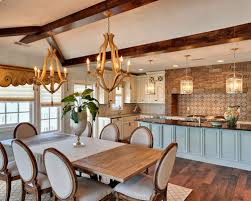 Matching Chandelier And Island Light Matching Chandelier And Island Light Matching Pendant And