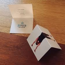 Best Of Business Card Design Business Card Ideas For Health U0026 Fitness U2014 Fizzycal