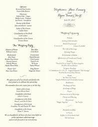 Mother Blessing Invitation Programs U2014 Reaves Engraving