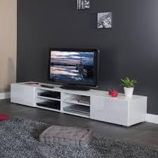 meuble tv pour chambre meilleur mobilier et décoration luxe meuble tv haut pour chambre