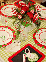Things To Decorate Home by Christmas Eve Dinners Ideas Ugly Sweater Kid Friendly Dinner