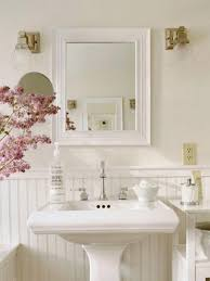 small country bathroom ideas stylish country bathroom ideas 1000 ideas about small country