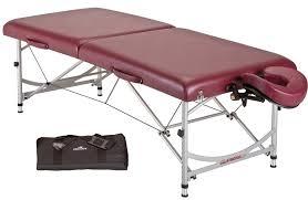 stronglite standard plus massage table stronglite versalite pro portable massage table package