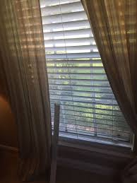 how to fix broken slat in blinds 8 steps