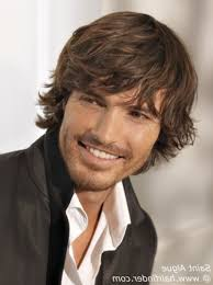 conservative mens hairstyles 2015 mens shaggy hairstyles images hair cuts and styles pinterest