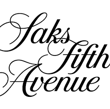 Saks Fifth Avenue Floor Plan by Saks Fifth Avenue To Open In Sarasota