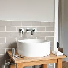Small Ensuite Bathroom Design Ideas by Optimise Your Space With These Smart Small Bathroom Ideas Ideal Home