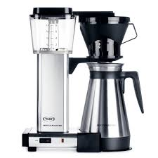 Coffee Maker With Grinder And Thermal Carafe The Best Coffee Maker List 2017 Brownscoffee Com