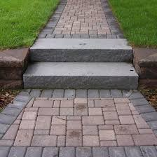 Granite Patio Pavers Mn Paver Patio Installation Services Autumn Oaks Landscaping