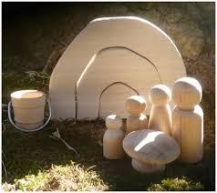 baby u0026 toddler zone diy and handmade montessori and waldorf toys
